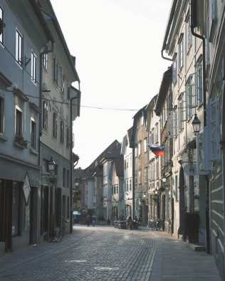 croatia_street_zagreb.jpg