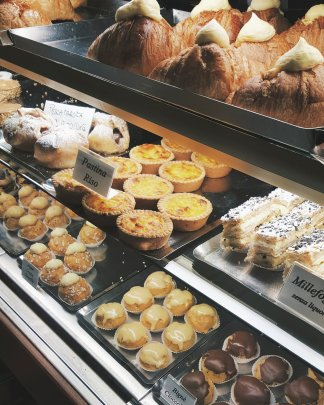 italian_pastries_cafe